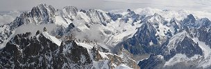 Click here to download wp_aiguilledumidi05.zip