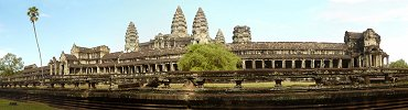 Click here to download wp_angkorwat.zip