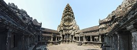 Click here to download wp_angkorwat04.zip