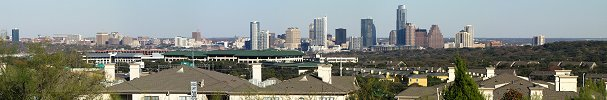 Click here to download wp_austinskyline.zip