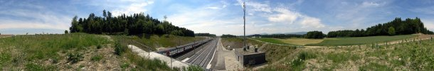 Click here to download wp_bahn2000thunstetten.zip