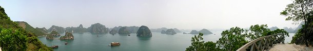 Click here to download wp_baiehalong.zip