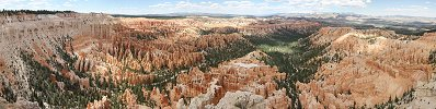 Click here to download wp_brycecanyon03.zip