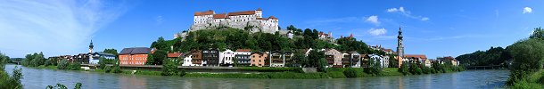 Click here to download wp_burghausen03.zip