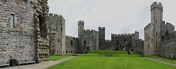 Click here to download wp_caernarfoncastle01.zip