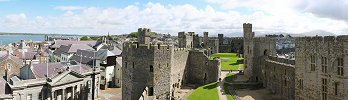 Click here to download wp_caernarfoncastle02.zip