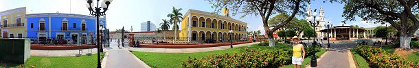 Click here to download wp_campeche.zip
