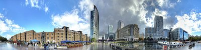 Click here to download wp_canarywharf.zip