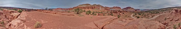 Click here to download wp_capitolreef03.zip
