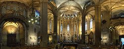 Click here to download wp_cathedralesaintecroix.zip