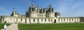 Click here to download wp_chambord.zip