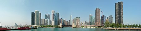 Click here to download wp_chicagoriver.zip