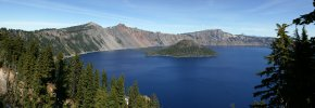 Click here to download wp_craterlake.zip