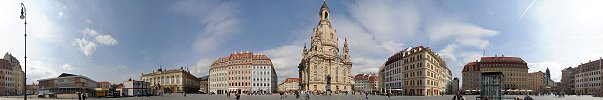 Click here to download wp_dresdenfrauenkirche.zip