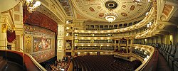 Click here to download wp_dresdensemperoper02.zip