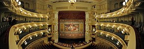 Click here to download wp_dresdensemperoper03.zip
