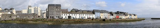 Click here to download wp_galwaywaterfront.zip