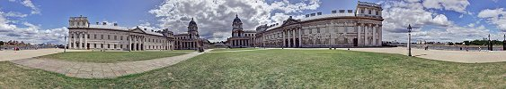 Click here to download wp_greenwichroyalnavalcollege.zip