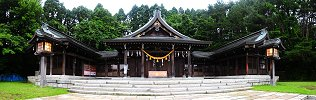 Click here to download wp_hakodatetemple.zip