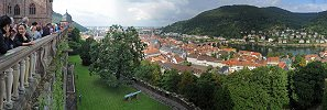 Click here to download wp_heidelbergfromcastle01.zip