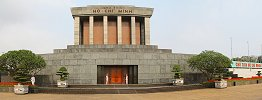 Click here to download wp_hochiminhmausoleum.zip
