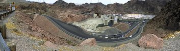 Click here to download wp_hooverdam.zip