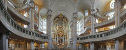 Click here to download wp_insidedresdenfrauenkirche.zip