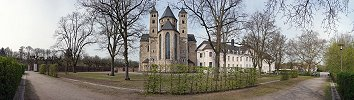 Click here to download wp_knechtstedenmonastery01.zip
