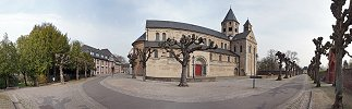 Click here to download wp_knechtstedenmonastery02.zip