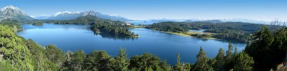 Click here to download wp_lacnahuelhuapi.zip
