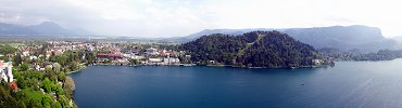 Click here to download wp_lakebled.zip