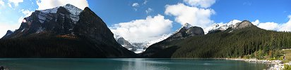 Click here to download wp_lakelouise.zip