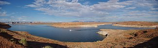 Click here to download wp_lakepowell.zip