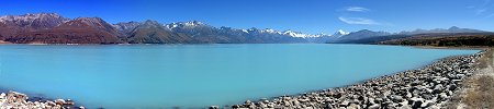Click here to download wp_lakepukaki.zip