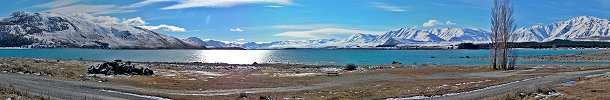 Click here to download wp_laketekapo.zip