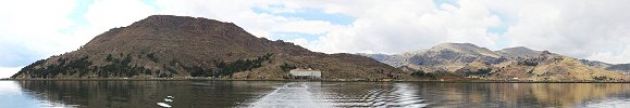 Click here to download wp_laketiticaca02.zip