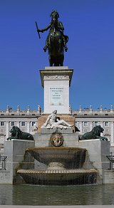 Click here to download wp_madridphilipivstatue.zip