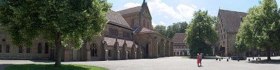 Click here to download wp_maulbronnmonastery03.zip