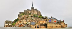 Click here to download wp_montsaintmichel01.zip