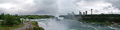 Click here to download wp_niagarafalls04.zip