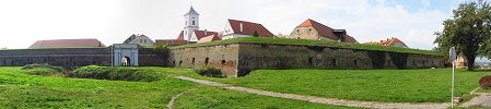 Click here to download wp_osijekfortress.zip