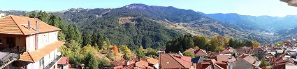 Click here to download wp_pindusfrommetsovo.zip