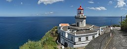 Click here to download wp_pontadoarnellighthouse.zip