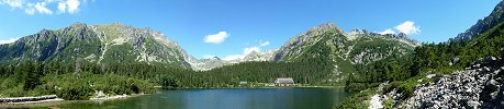 Click here to download wp_popradskepleso.zip