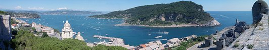Click here to download wp_portovenere01.zip
