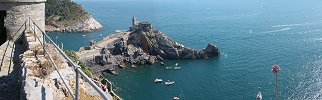 Click here to download wp_portovenere02.zip