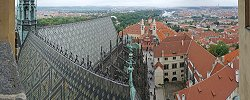 Click here to download wp_praguefromstvituscathedral01.zip