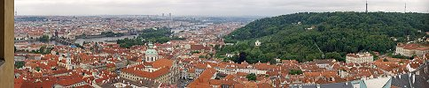 Click here to download wp_praguefromstvituscathedral02.zip