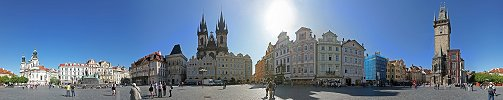 Click here to download wp_pragueoldtownsquare.zip