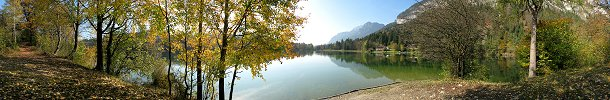 Click here to download wp_reintalersee.zip